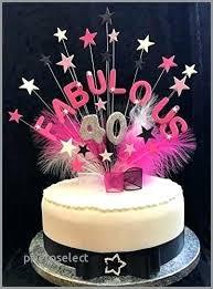 40 Cake Ideas Blogofwowinfo