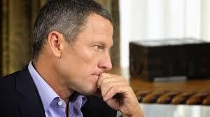 António Sacavém, um especialista português em linguagem corporal, analisou as reações não-verbais que Lance Armstrong usou na entrevista a Oprah Winfrey, ... - ap_lance_armstrong_interview_ll_130117_wg