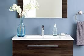 cabinet designs for bathrooms. Contemporary Bathroom Vanities Cabinet Designs For Bathrooms
