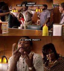 Friday After Next Quotes Custom Friday After Next Movie Ice Cube Rickey Smiley Mike Epps