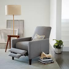 recliner chairs modern. Wonderful Recliner Intended Recliner Chairs Modern E