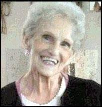 Obituary of Marjorie D. Johnson | Funeral Homes & Cremation Service...