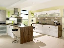 Interior Kitchens Interior Design Modelskerala Interior Designers