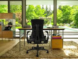 herman miller home office. hermanmillersaylhomeoffice modernwitharearugbackyardviewbillstumpfcharlesandray herman miller home office