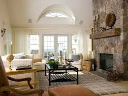 tuscan living room decor tuscan style living room ideas