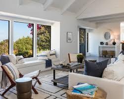 houzz living room furniture. fancy beach style living room furniture 22811 design ideas remodel pictures houzz