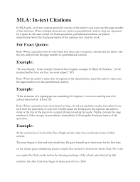 mla citation essay citing an essay mla our work mla essay citing in essay citation compucenter comla format page numbers sample first page of mla formatting by mla