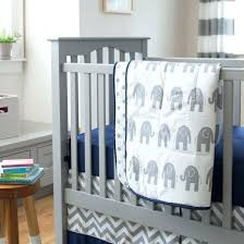 baby elephant bedding bedding cribs luxury baby elephant crib bedding interior home design furniture embroidered lambs