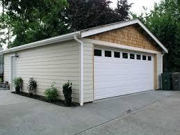 liftmaster garage door opener cost door garage garage door remote garage door installation automatic garage door liftmaster garage door opener