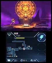 Metroid Evolution Chart Metroid Samus Returns Wikipedia