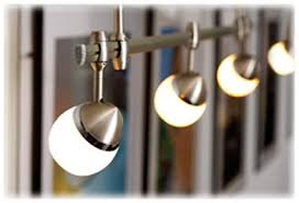 modern track lighting fixtures. astonishing mid century track lighting 94 for your blood tracking lights with modern fixtures