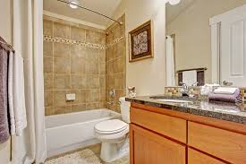 Bathroom Remodeling Va Collection Interesting Decorating