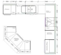 small kitchen plans kitchen small galley kitchen layout plans