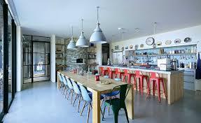 Design For Dining Room Best Design