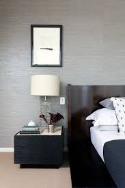 Lamp For Bedroom Lovely Woody Penthouse By Coco Republic Home Decor