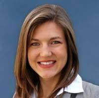 "100+ ""Tessa Mack"" profiles | LinkedIn"