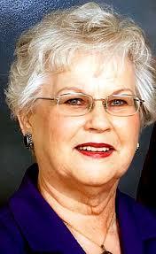 Berniece Thompson Obituary - Bryan, TX