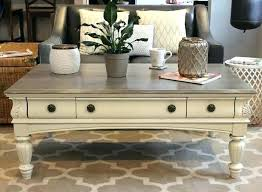 red painted coffee table painting coffee tables ideas cool painted coffee table ideas is like landscape red painted coffee table
