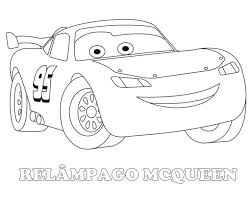 Small Picture cars 2 lightning mcqueen hi coloring page cars mcqueen coloring