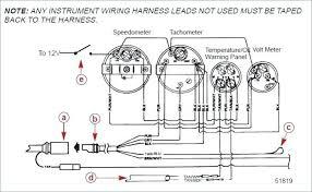 mercury outboard tachometer wiring fresh yamaha outboard alarm yamaha 115 outboard tachometer wiring diagram mercury outboard tachometer wiring awesome wiring diagrams in addition yamaha outboard tachometer wiring of mercury outboard