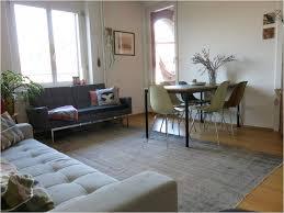Elegant Wohnzimmer Lampe Klassisch Concept