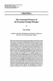essays on the environment environment essay for kids linking the  linking the natural environment and the economy essays from the linking the natural environment and the