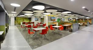 microsoft offices design. beautiful offices microsoft gurgaon offices to design n