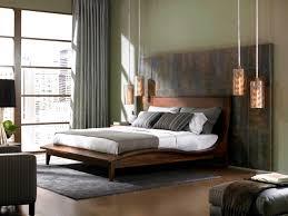 earthy bedroom design ideas kb