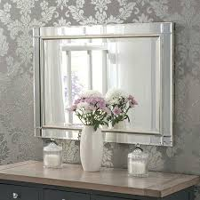 venetian wall mirrors glass frame mirror x exclusive decorative
