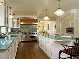Long Narrow Kitchen Kitchen Long Narrow Kitchen Island Pictures Decorations
