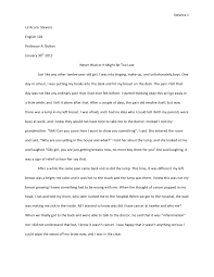 critical analysis in nursing essays essay writing student learning development
