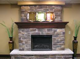 marble fireplace mantels toronto mantel pictures decorated fireplace mantels montreal mantel ideas with