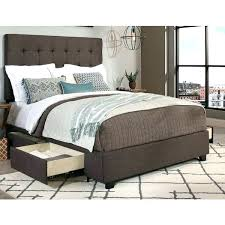 seattle seahawks bedding bedding s bedding twin s twin sheet set bedding seattle seahawks queen size