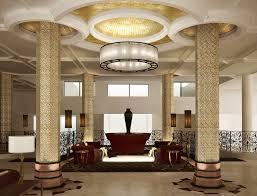 victorian home plans saudi arabian home floor plan