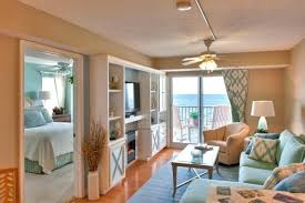 furniture for condo living. Small Furniture For Condos. Condo Living Room Space Toronto . Condos I