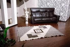 modern rug rug area rug rugs wool rug