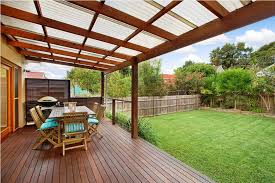 nice backyard covered deck ideas decks with roofs free standing designs plans covered deck ideas e60 deck