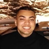 "50+ ""Wes Burton"" profiles | LinkedIn"