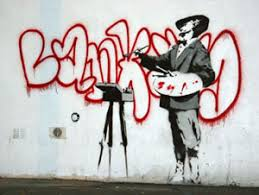banksy art prints and canvases on banksy wall art prints with banksy art prints and canvases king mcgaw