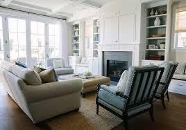 coastal living room coastal living room furniture coastal living room sofa coastal living