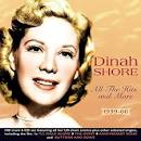 All the Hits and More 1939-1960