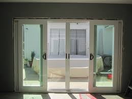 lovable home depot andersen patio doors sliding patio door home depot house gallery