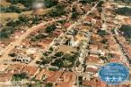 imagem de Abadia dos Dourados Minas Gerais n-4