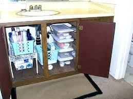 under sink storage bathroom under sink bathroom storage cabinet under sink bathroom cabinets bathroom sink cabinets