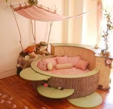 Unique bedrooms Elegant Unique Bed Design With Aquarium Impressive And Unusual Bedroom Furniture Halo3screenshotscom 35 Unique Bed Designs For Extravagantly Customized Bedroom Decorating