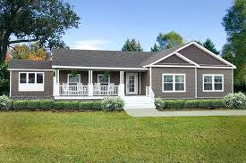 stylish modular home. How To Buy A Modular Home With Bad Credit Manufactured Homes Prices Stylish 10 Will Vs N
