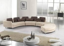 sofa designs. Sofa Designs