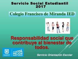 Resultado de imagen para SERVICIO SOCIAL OBLIGATORIO PARA LOS NI NI