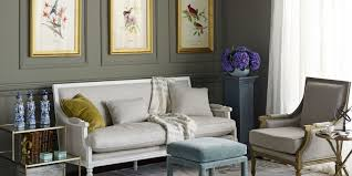 Small Picture top 2017 home decor trends to use in your home now 2017 fall home