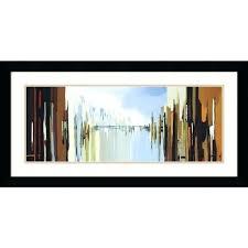 home office artwork. Framed Office Art Abstract Home . Artwork S